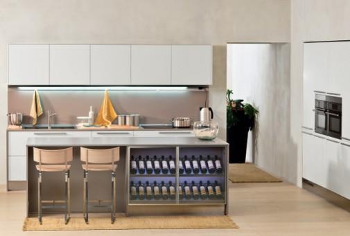 Funkcionalna kuhinja slika 5
