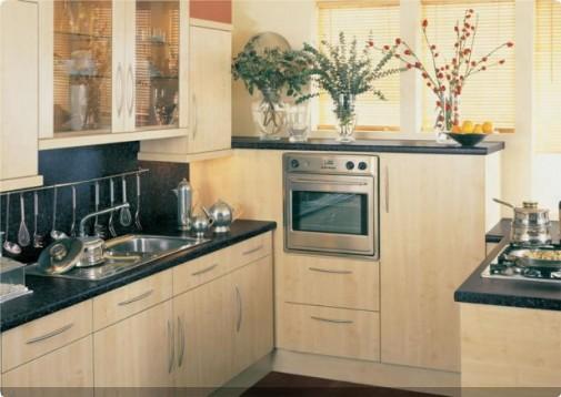 Funkcionalna kuhinja slika 7