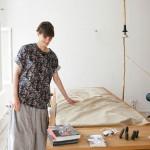 Funkcionalni krevet