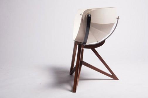 Globus stolica slika2