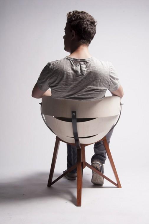 Globus stolica slika4