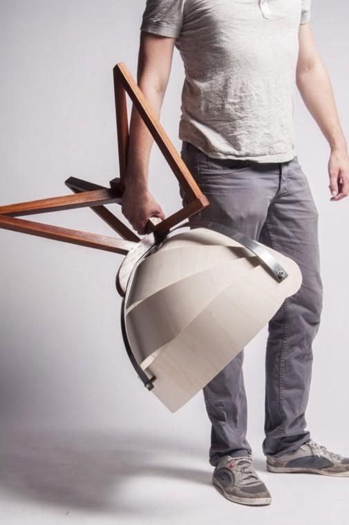 Globus stolica slika5