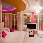 Hotel Le Seven