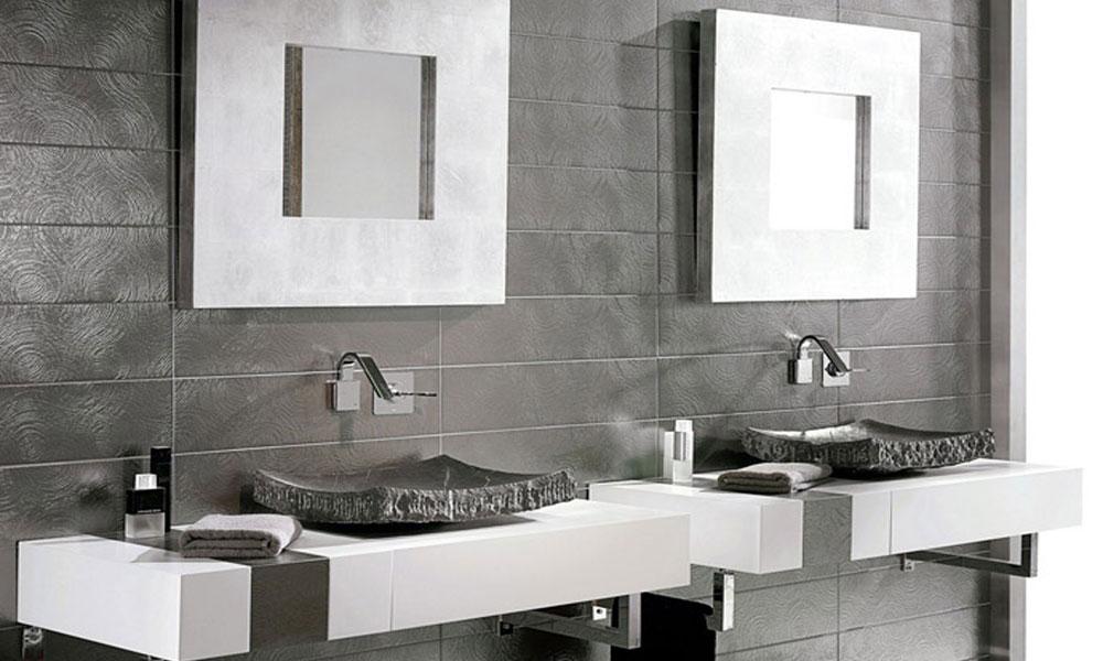 Jedinstveni lavaboi za od prirodnog kamena