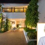 Komičarka Elen je kupila najbolju kuću u LA