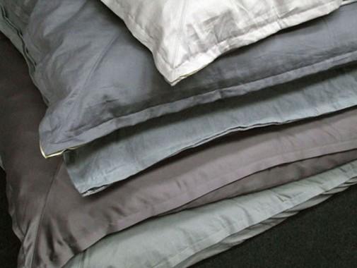 Lenji dizajn u spavaćoj sobi slika5