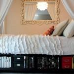 Male spavaće sobe