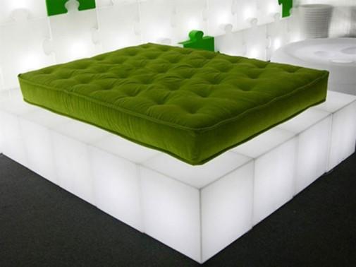 Moderan krevet slika3