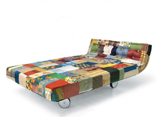 Moderan krevet slika4