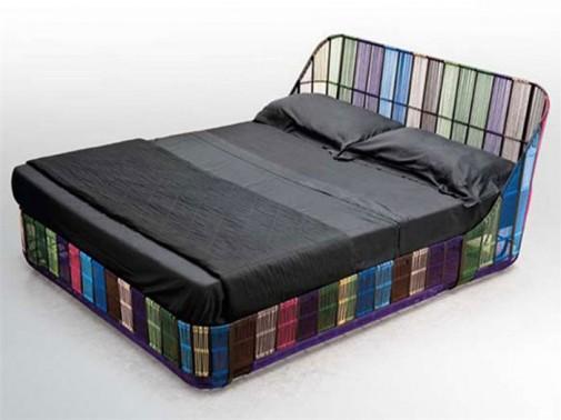 Moderan krevet slika6