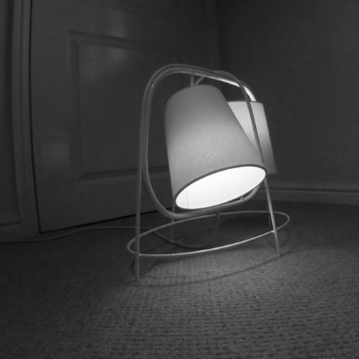Moderna lampa slika2