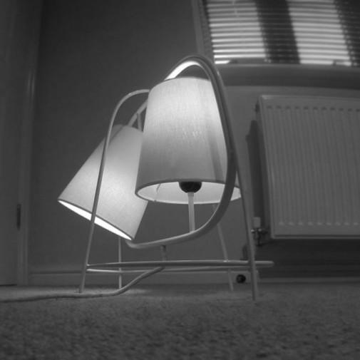 Moderna lampa slika3
