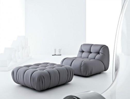 Modularna sofa slika2