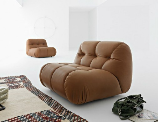 Modularna sofa slika3