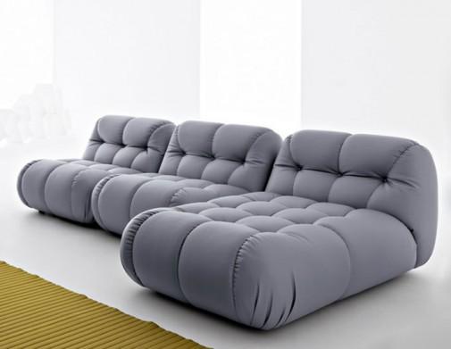 Modularna sofa slika4