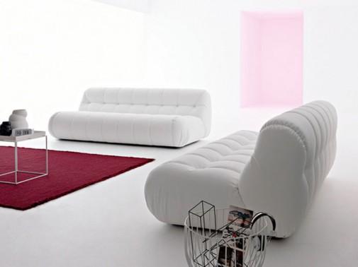 Modularna sofa slika5