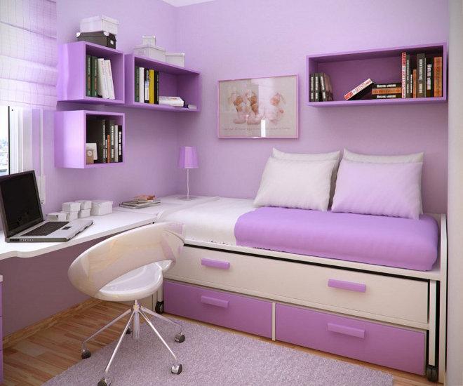 Multifunkcionalne sobe za decu slika 16  BravaCasa Magazin