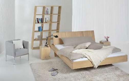 Neobičan krevet slika3