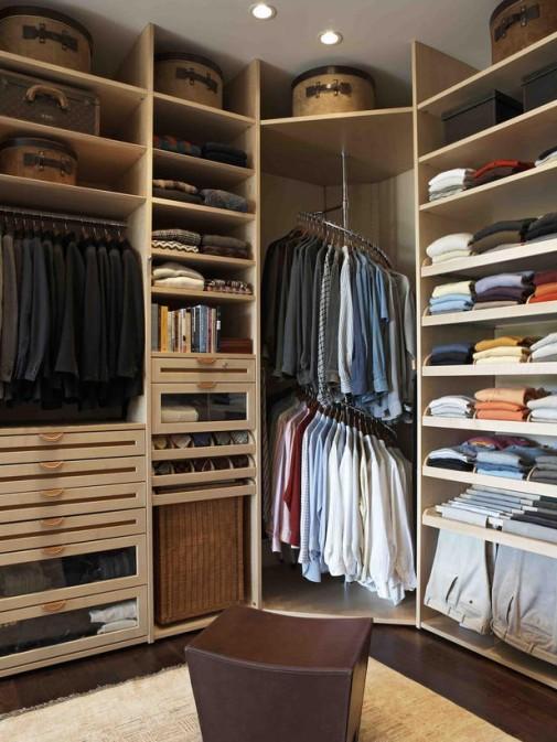 Organizovani ormar slika 5