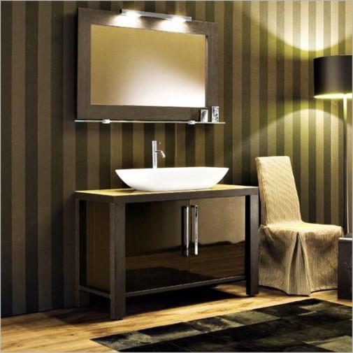 Osvetljenje u kupatilu slika 11