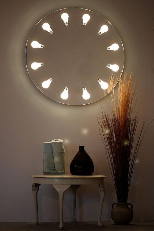 Osvetljenje u kupatilu slika 4