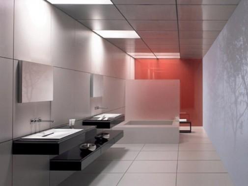 Osvetljenje u kupatilu slika 5