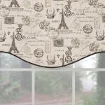 Pariske zavese