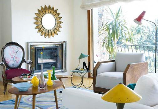 Pastelne boje u domu slika2