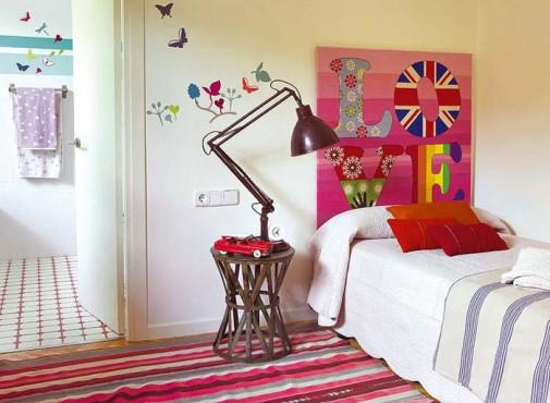Pastelne boje u domu slika3