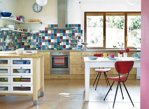 Pastelne boje u domu slika4