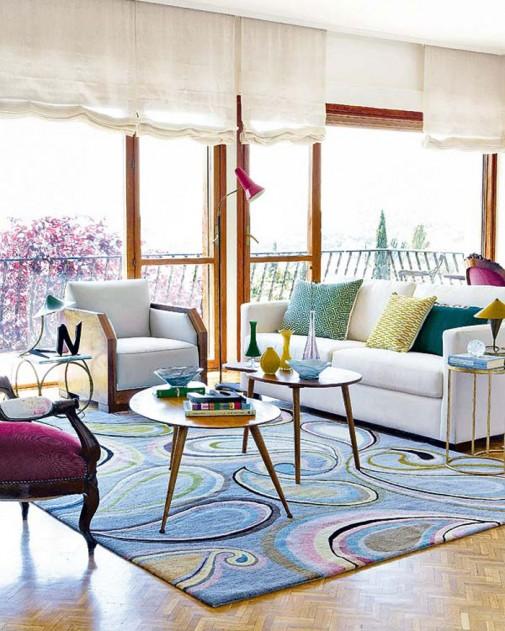 Pastelne boje u domu slika5