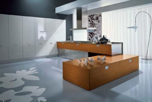 Pedini kuhinje slika2