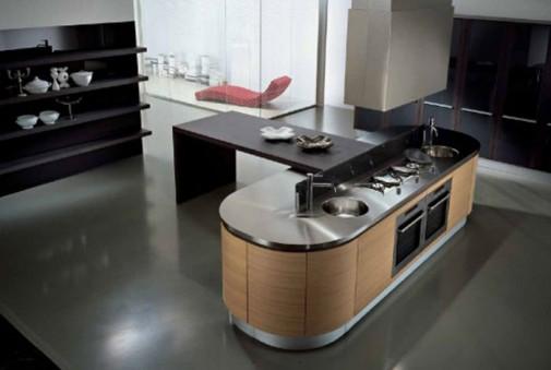 Pedini kuhinje slika3