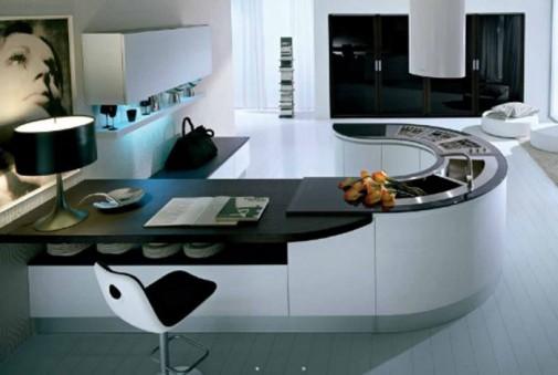 Pedini kuhinje slika4