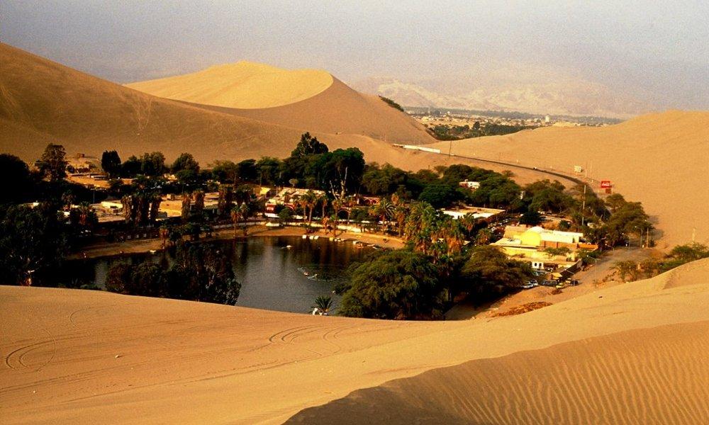 Postavi sliku i zatrazi sledecu - Page 5 Peruanska-oaza