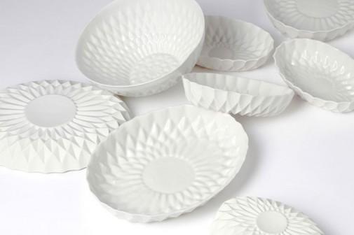 Porcelanske činije slika2