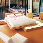 Predivne spavaće sobe