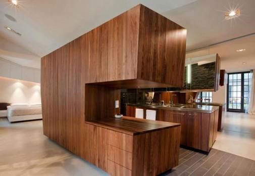 Samostojeće kuhinjske jedinice slika2