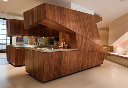 Samostojeće kuhinjske jedinice slika3