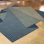 Savijeni tepih