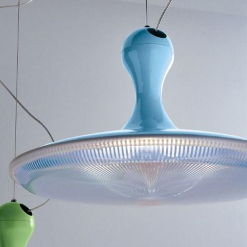 Shandi viseća lampa slika2