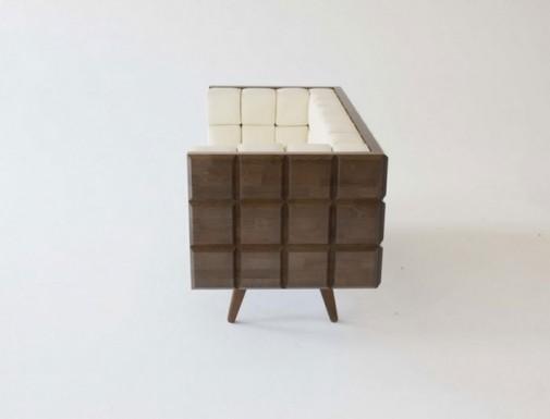 Sofa bolja od čokolade slika2