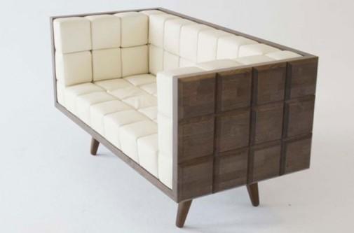 Sofa bolja od čokolade slika3