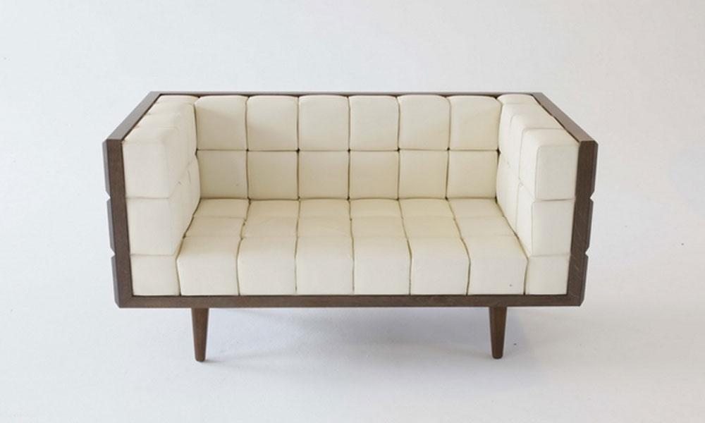 Sofa bolja od čokolade