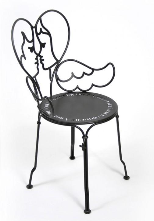 Stolica Anđeo slika4