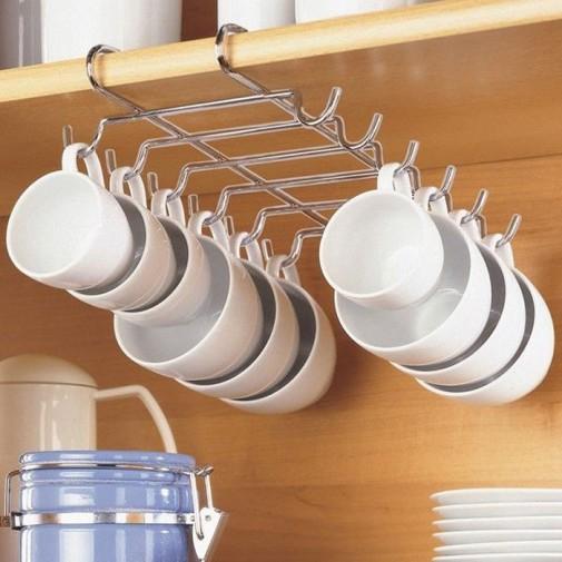Ušteda prostora u kuhinji slika2