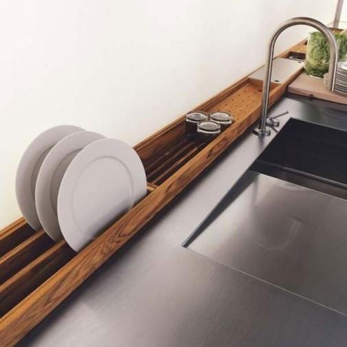Ušteda Ušteda prostora u kuhinji slika3