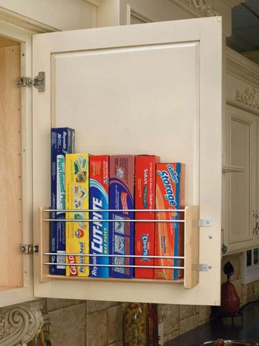 Ušteda Ušteda prostora u kuhinji slika4