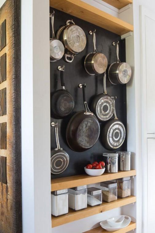 Ušteda prostora u kuhinji slika5