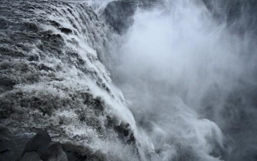 Vodopad Detifos slika 5